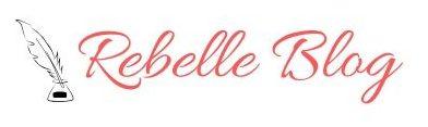 Rebelle Blog